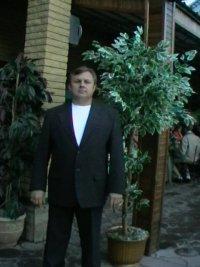 Александр Невретдинов, 21 марта , Ипатово, id95438612