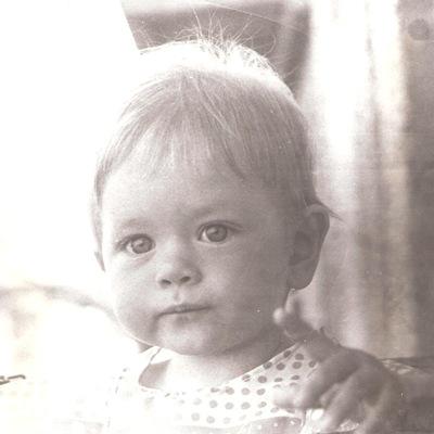 Екатерина Пьянкова, 23 августа , Златоуст, id9405616