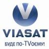 Viasat-TV