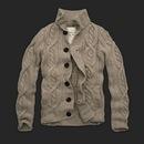 Рвитера кофты. мужской свитер с орнаментом животных.