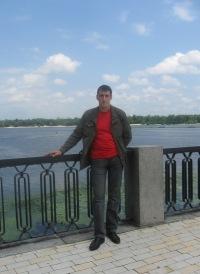 Владимир Прокошин, 12 сентября 1979, Тюмень, id117891691