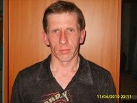 Евгений Петров, 24 августа , Шилка, id130694259