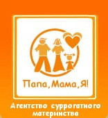 Кира Ηиколаева, 24 октября , Казань, id147379781