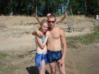Андрей Попов, Астрахань, id51633229