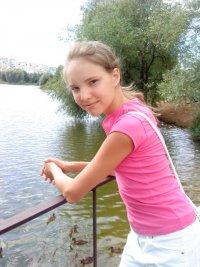 Ирина Шалимова, 21 июня , Калининград, id51930110