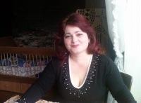 Inga Ttt, 11 июля 1968, Луганск, id70697123