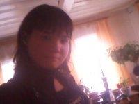 Гульшатик))) Магасумова))), 11 июня , Уфа, id99325046
