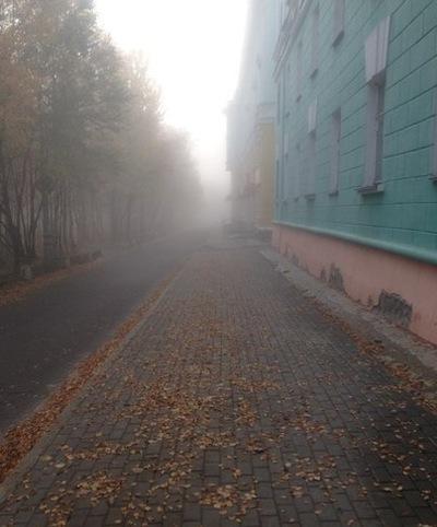 Андрей Кюршиев, 17 августа , Москва, id76827052