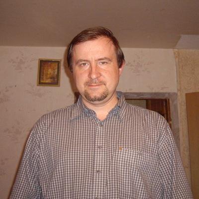 Вячеслав Яштаев, 7 апреля 1972, Йошкар-Ола, id25560565
