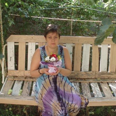 Анастасия Шакина, 30 июня , Киев, id89196781