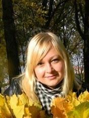 Ирина Виноградова, 9 февраля 1998, Санкт-Петербург, id107630057