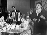Людмила Зыкина - Милая мама (1962; муз. Александра Аверкина - ст. Игоря Лашкова)