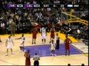 Kobe Bryant Scores 81 Points