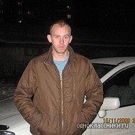 Иван Ашенбреннер, 5 июля 1988, Барнаул, id53530021