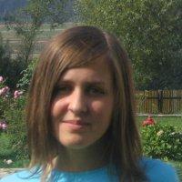 Alina Golenkova, 14 июня , Ступино, id57047879