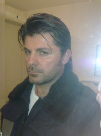 Giuseppe Corvasce, 11 ноября 1989, Винница, id57386301