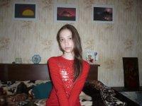 Наташа Филатова, 24 августа , Киев, id64582110