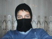 Илья Петров, 19 декабря 1988, Москва, id68754767