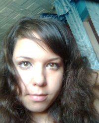 Мария Алефирова (иванова), 8 января 1990, Славянск-на-Кубани, id84574590