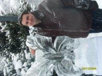 Ruslan Blid, 17 ноября , Опарино, id88307090