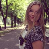 Кристина Оглина