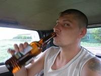 Алексей Глуходед, 22 июня , Нижневартовск, id122699123