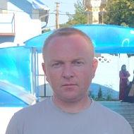Сергей Самохин, 6 июня 1973, Староконстантинов, id155143477