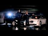 Taio Cruz Feat. Kylie Minogue &amp Travie McCoy - Higher (Jody Den Broeder Remix) (2011) HD