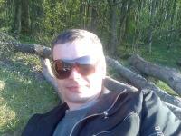 Сергій Шевчук, 12 июля , Саратов, id54340022