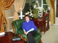 Леся Фурман, 24 июня , Каменец-Подольский, id54453572