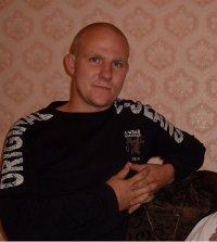 Эдуард Кузнецов, 2 февраля 1987, Гурьевск, id56136705