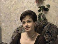 Раиса Гайдева, 22 ноября 1987, Норильск, id62672465