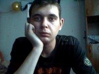 Алексей Захаров, 7 июля 1978, Омск, id66889615
