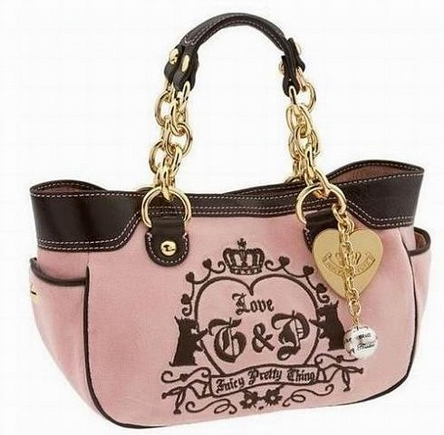 Помогите найти такую сумочку.  Here.