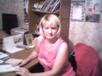Ольга Седляр, 5 сентября 1971, Ленинск, id86296058