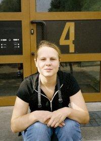 Oksana Janz, 23 января , Краснотуранск, id91746925