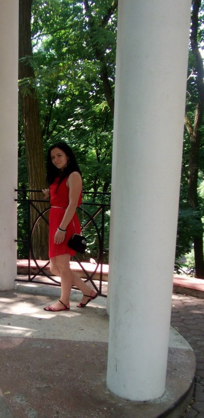 Ирина Гришукова, 31 мая 1991, Новозыбков, id66775016