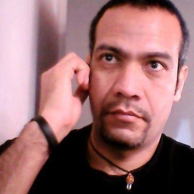 Richard Purilla Aguirre, 30 ноября 1977, Екатеринбург, id223359171