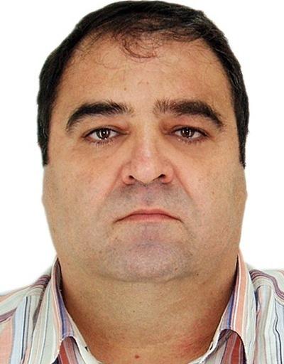 Reza Fazel, 22 декабря , Минск, id224912509