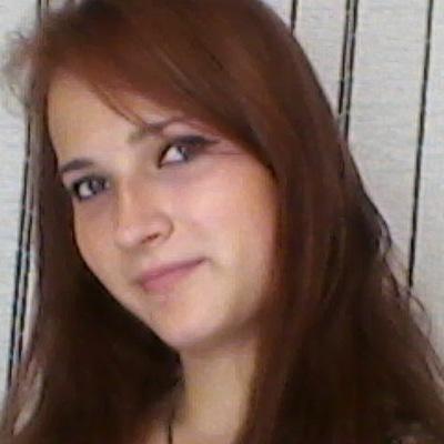 Машуля Каленик, 7 декабря 1999, Петриков, id211677656