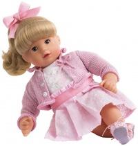 игрушки для девочек животные маленькие