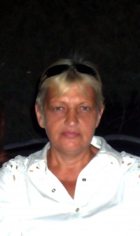 Женя Туяхова, Луганск, id100418800