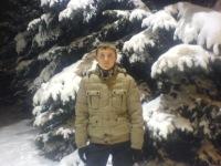 Андрей №32, 28 апреля 1996, Чишмы, id118825315