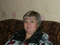 Татьяна Чиркова, 7 апреля 1973, Омск, id121088499