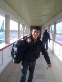 Allayew Rustam, Винница, id126530543