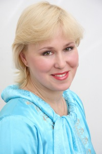 Наталья Кожевникова, 17 мая 1989, Казань, id145695774