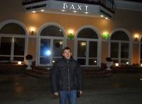 Евгений Осиюк, 4 сентября , Симферополь, id154657550