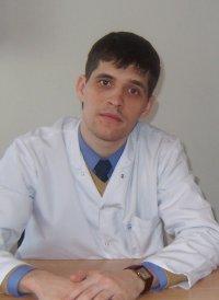 Николай Горожанцев, 15 мая 1986, Куйбышев, id20417352