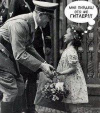 Катерина Мазуркевич, id62635471