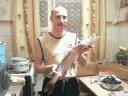 Николай Павлов, 12 июля 1990, Елец, id68323035